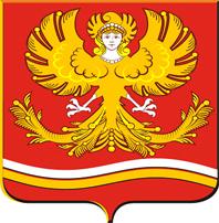 mihailovskoe_g_200911251413
