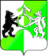 revda_gerb_200911241646